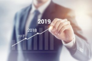 3 Key Trends That Will Drive Business Success in 2019