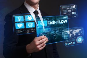 How to Prevent Cash Flow Issues in Your Small Business