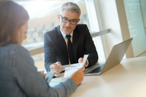 How Invoice Factoring Works   Riviera Finanace