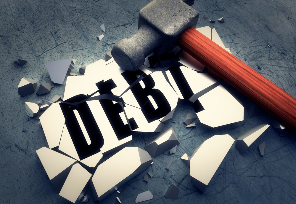 How to Reduce your Business's Risk of Bad Debt