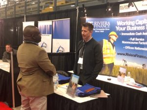 Oil Sands Conference and Trade Show
