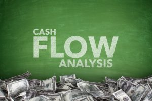 Guide to Cash Flow Analysis