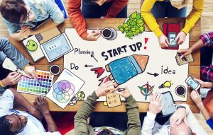 Essential Steps to Starting a Business