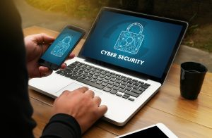 10 Cybersecurity Questions for Small Businesses in 2020