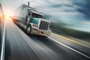 3 Trucking Industry Trends in 2020