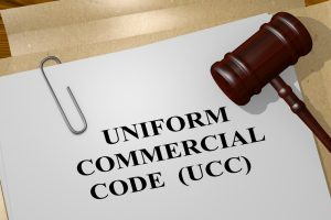 Understanding UCC filings as a business owner