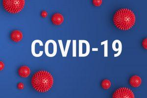 Corona Virus Blog