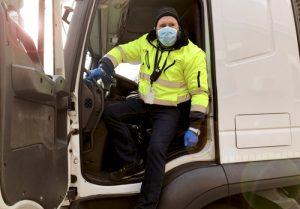 trucking-covid19