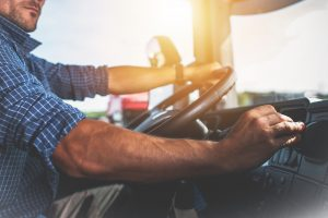 Truck Drivers Guide to Online Load Boards