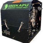 GreenAPU2