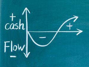 cash flow services for businesses