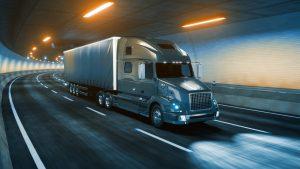 increase profitability of trucking business